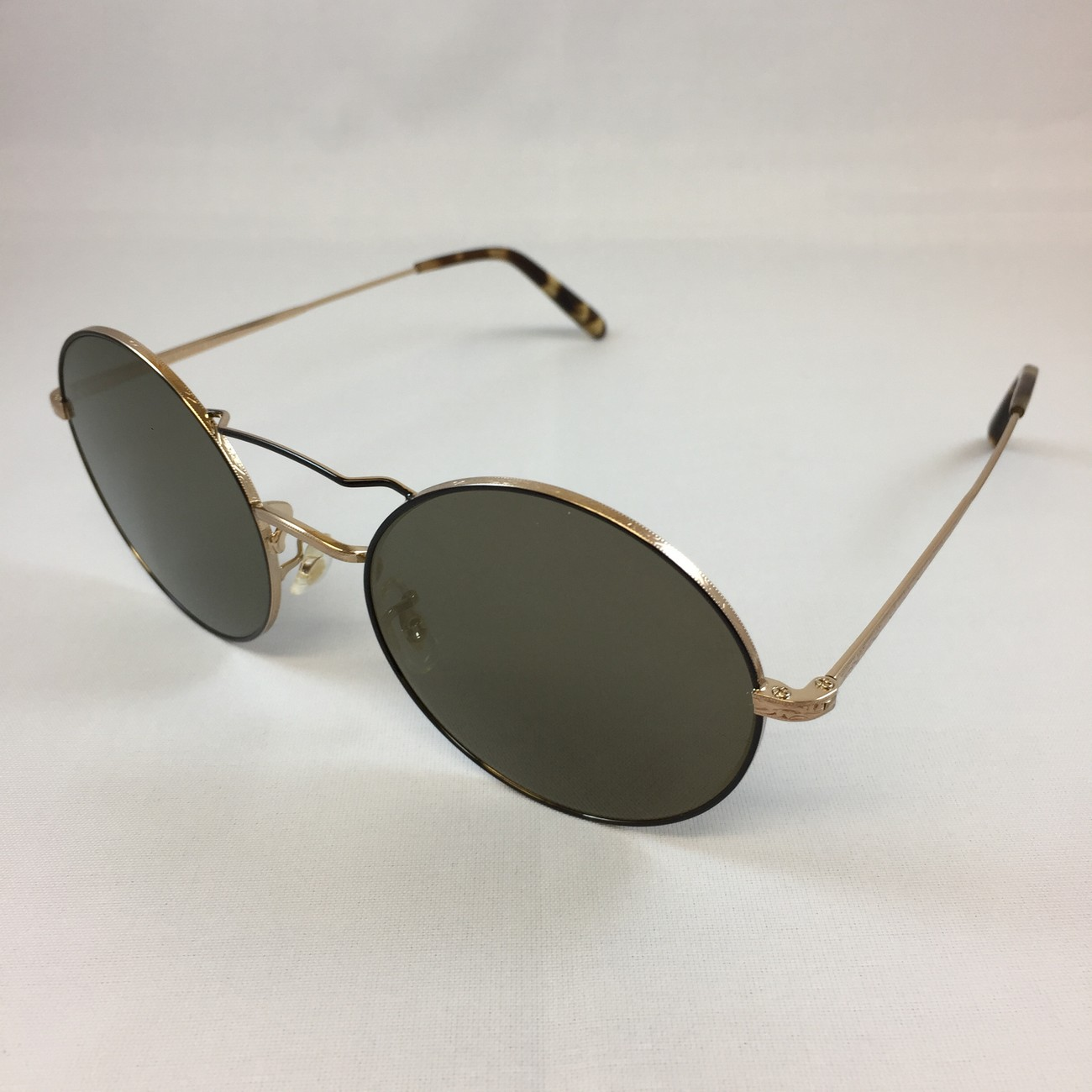 Oliver Peoples OV1214S 5271Y5 Nickol