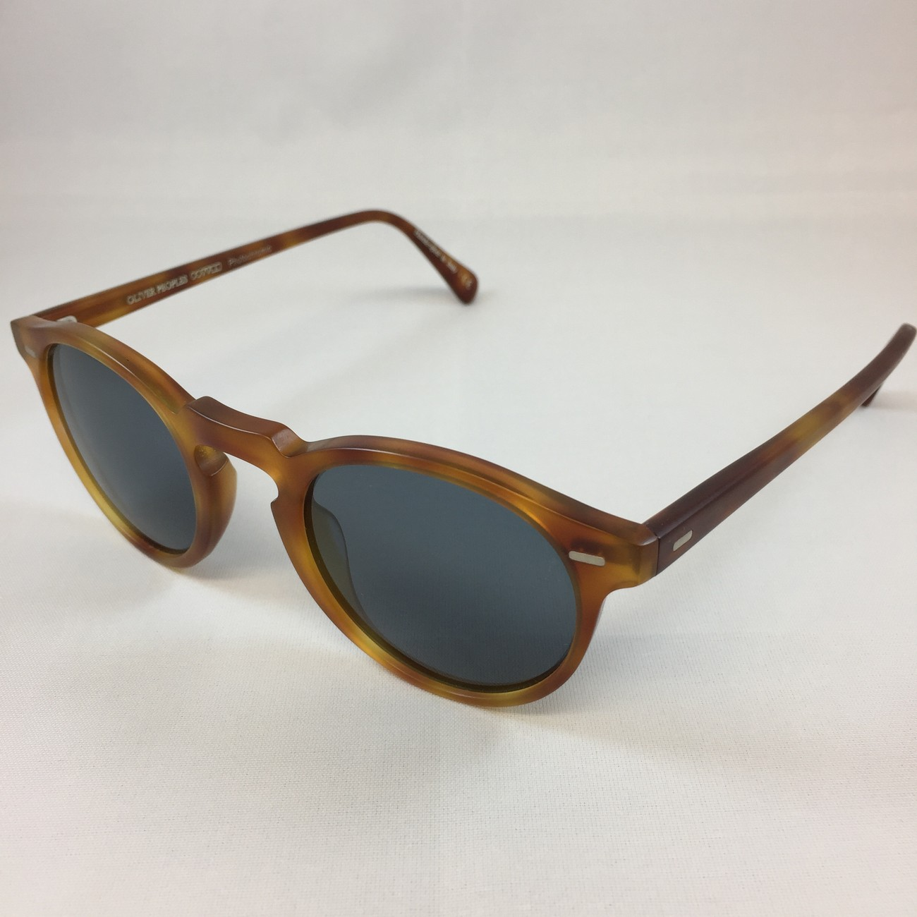 Oliver Peoples OV5217S 1483RS Gregory Peck Sun