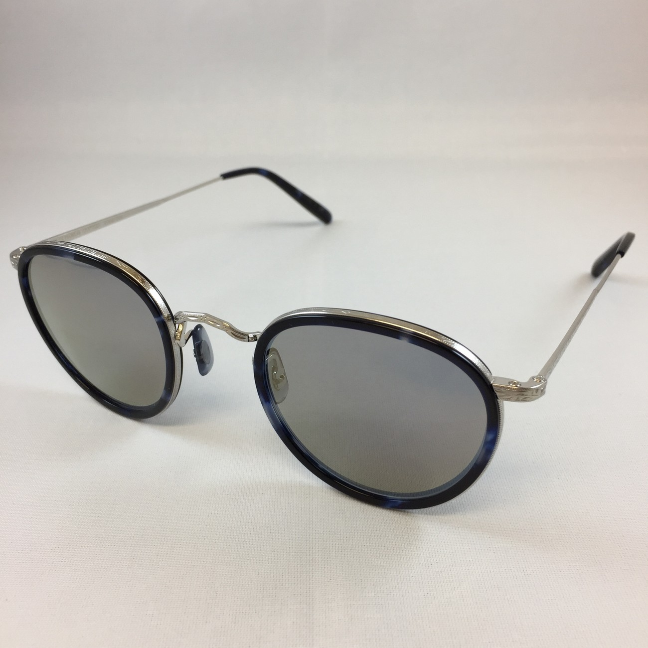 Oliver Peoples OV1104S 5063Y5 MP-2 SUN
