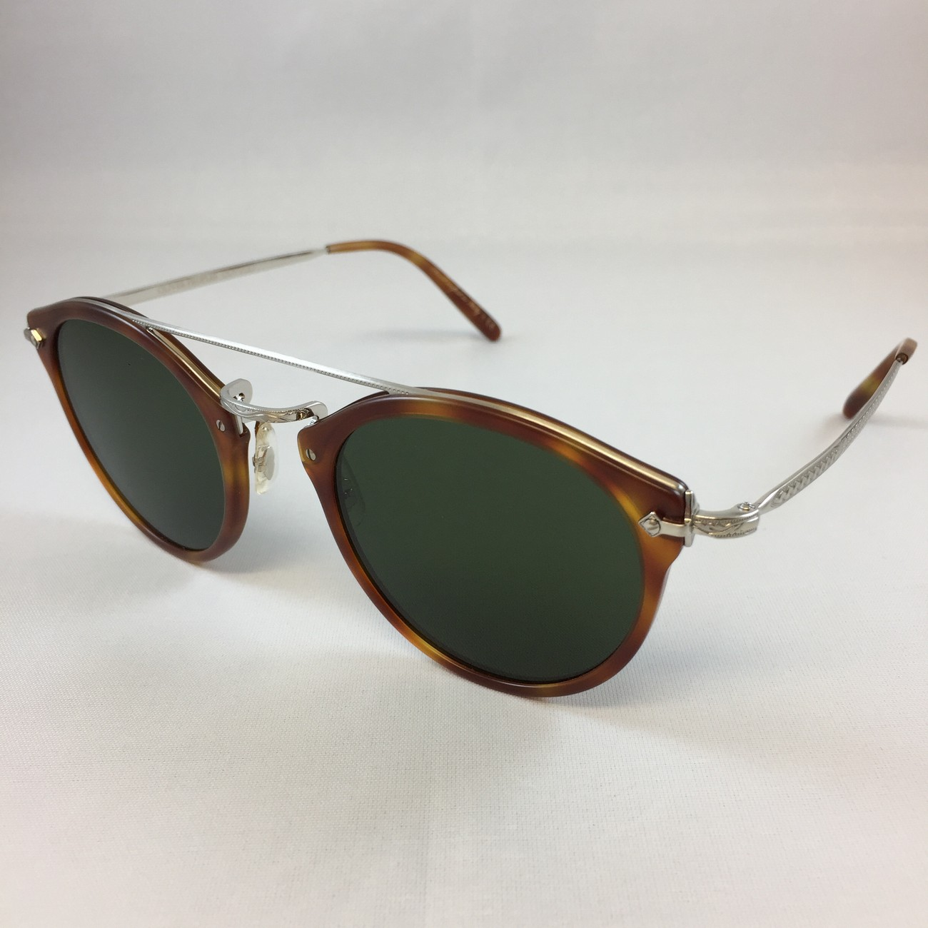 Oliver Peoples OV5349S 148371 Remick
