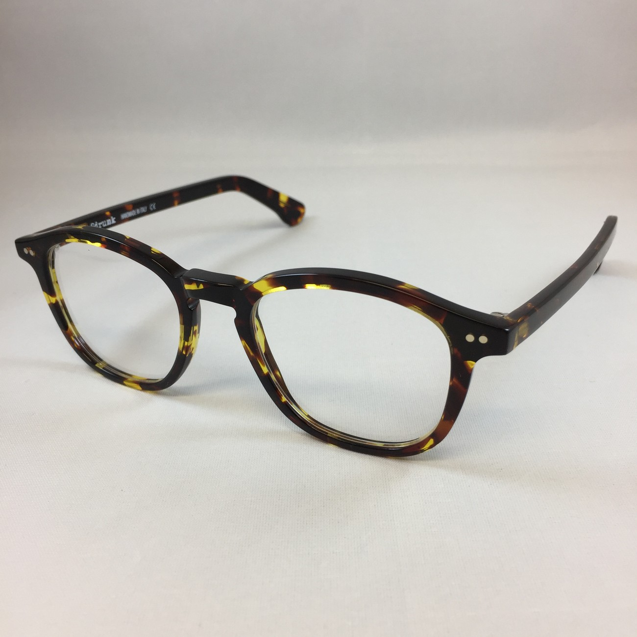 Occhiali da Vista Bob Sdrunk Woody 02 RJZIx