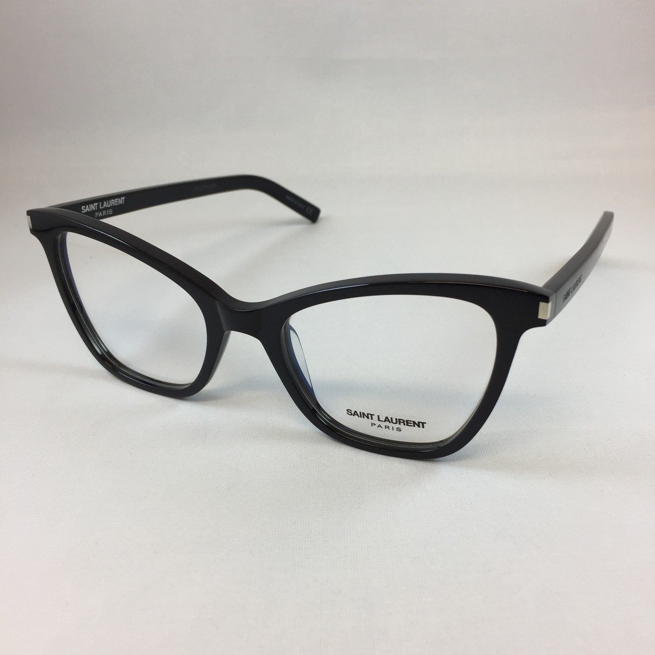 Saint Laurent SL 219 001