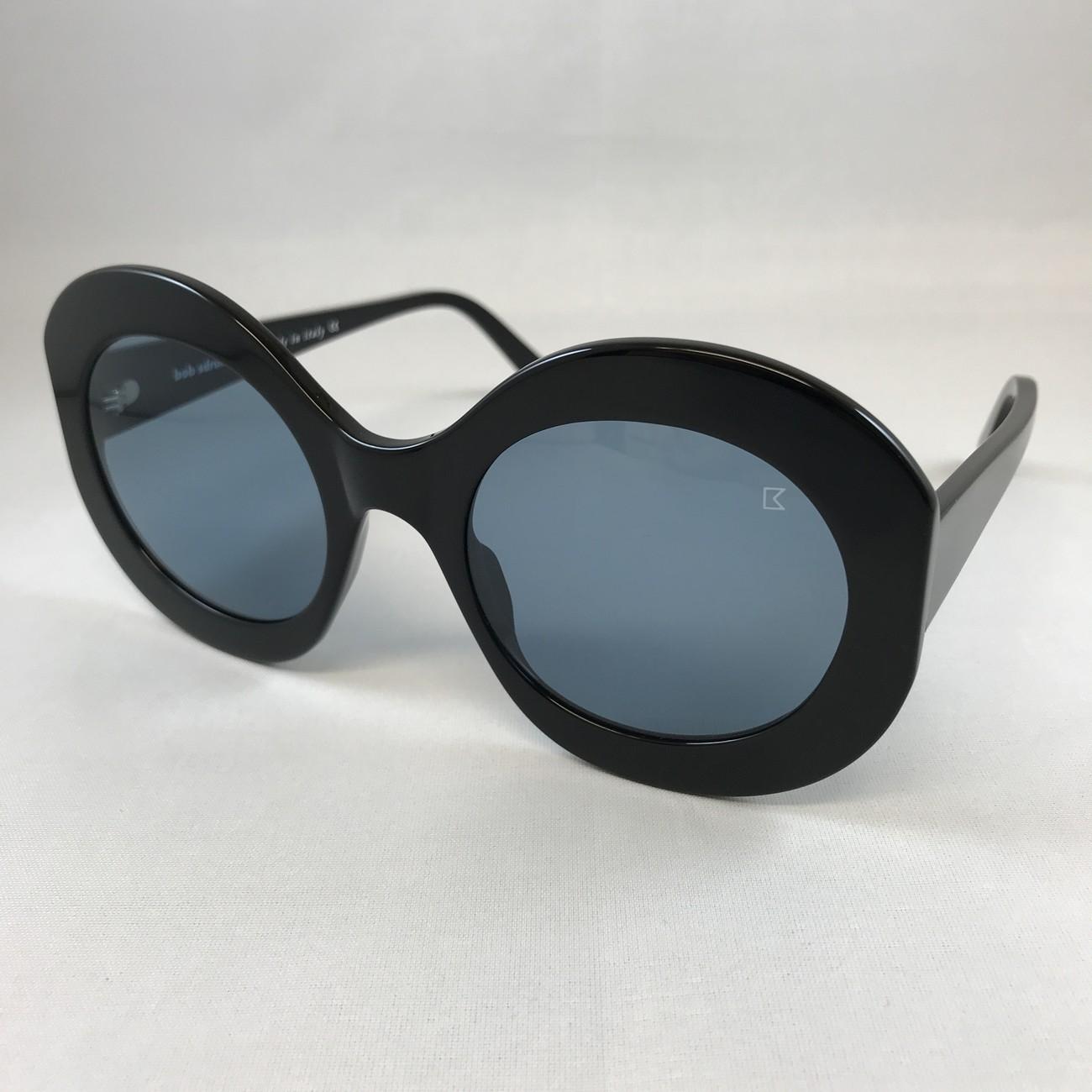 Occhiali da Sole Gucci - Collezione 2018