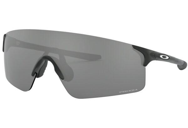 Oakley OO9454-0138 EVZero