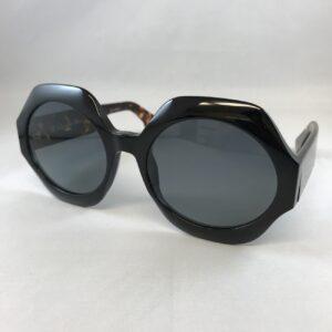 Dior DIORSPIRIT1 807 black