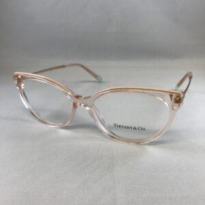 Tiffany TF2183 8278