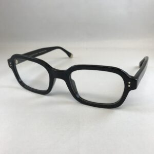 Retrosuperfuture Numero 65 optical black