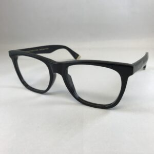 Retrosuperfuture Classic optical black
