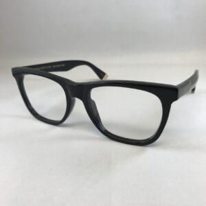 Super By Retrosuperfuture Classic optical