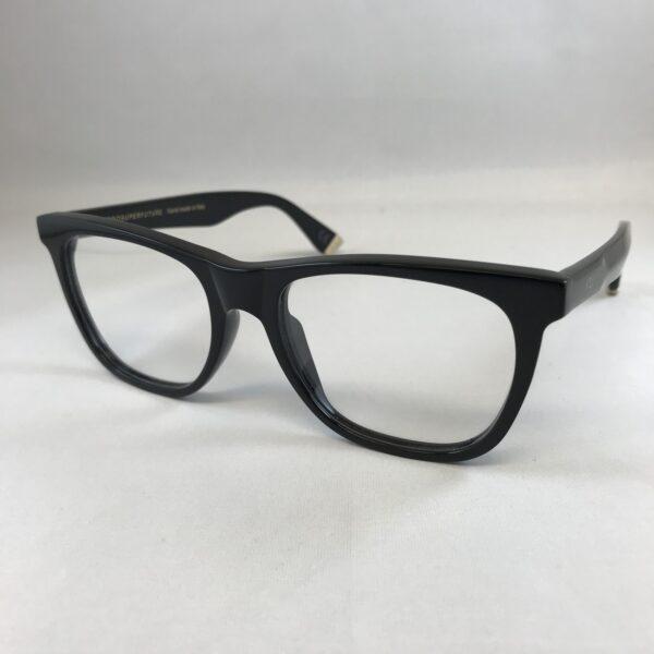 Retrosuperfuture Classic optical black