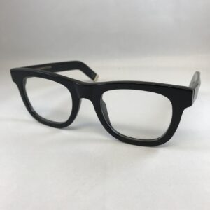 Retrosuperfuture Icons Ciccio optical black