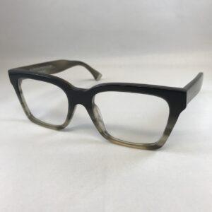 Super By Retrosuperfuture America optical
