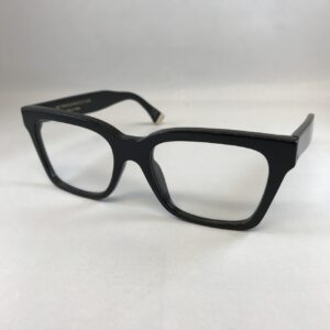 Retrosuperfuture America optical nero