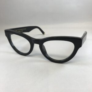 Retrosuperfuture Numero 64 optical nero