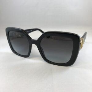 Valentino VA4065 50018G black