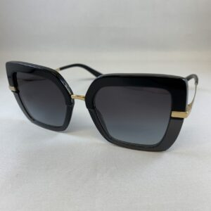 Dolce e Gabbana DG4373 32468G