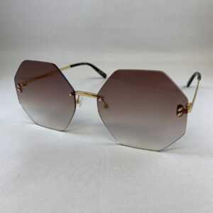 Stella McCartney SC0233S 001