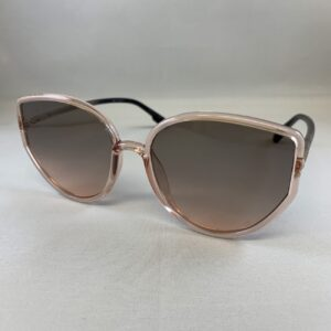 Dior SOSTELLAIRE4 1N5 coral