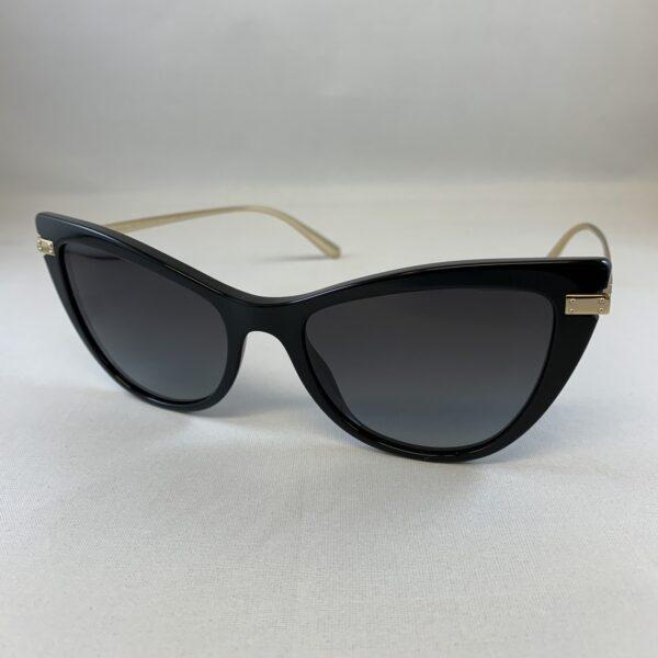 Dolce e Gabbana DG4381 501/8G