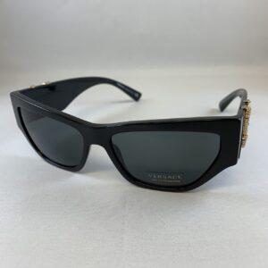 Versace VE4383 GB1/87